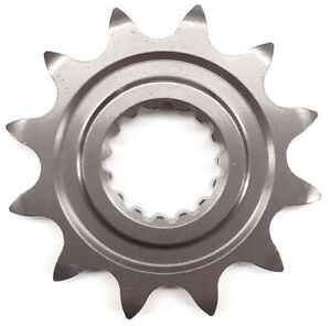 Renthal Front Sprocket 12 Tooth (292 520-12P)