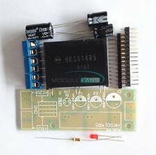 HKS014R5 KIS3R33 Step Down Power Module DIY Kit 18V-48V To 12V 5V 1.5A M