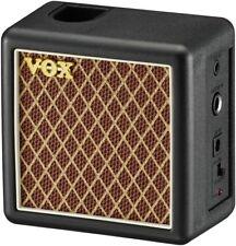 VOX AmPlug 2 Cabinet MINI CASSA A BATTERIA PER VOX AmPlug 2 METAL AC30 Classic R