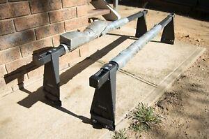 Roof rack (Pro Rack)