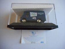 "Lledo 1996 Atlanta Olympics Morris LD150 Van ""1956 Melbourne Oly"" Ltd Ed GB Team"