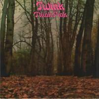 TWINK - THINK PINK (+8 Bonus)(1970/2013) UK Prog Rock CD Jewel Case+FREE GIFT