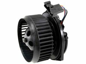 Blower Motor For 2008-2014, 2016-2018 Nissan Maxima 2009 2010 2011 2012 W221SD