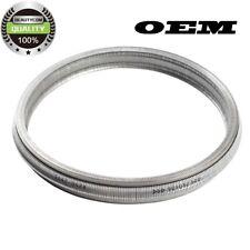 OE CVT Belt JF010E RE0F09A RE0F09B 901082 for Nissan Altima Maxima Murano Teana
