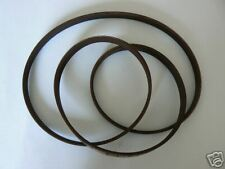 TUMBLE DRYER DRIVE BELT TO FIT ZANUSSI SPARES / PARTS