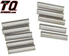 Mugen C0270 Joint Pins 10 pcs 3x12.8 Fits Many Brands Losi Teckno SCTE 8E 8 3.0