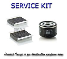 Service Parts for HONDA CIVIC 1.6 Air Oil Filters & Spark Plugs