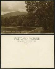 Judges Ltd Collectable Cumberland & Westmorland Postcards