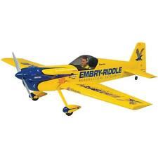 NEW Great Planes Matt Chapman Eagle 580 GP/EP ARF 53  GPMA1281