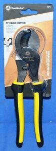 """Southwire 9"""" Cable Cutter CCP9"""