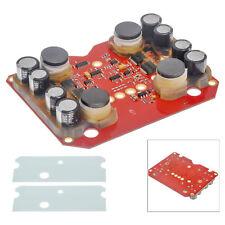 Fuel Injection Control Module Board FPDM0001 Ford 03-10 Powerstroke Diesel Fuel