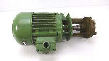 Brinkmann Pumps Eintauchpumpe | Länge 33 cm | Eintauchtiefe 11 cm | Ø ca. 10 cm