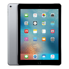Tablet iOS no aplicable