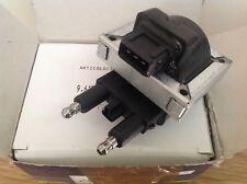 UNUSED MK1 RENAULT MEGANE 2.0 COIL/MODULE-FITS LAGUNA-ESPACE-SCENIC-spares,parts