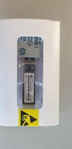 HP Enterprise SFP+-Transceiver GBIC 10 GigE 10GBase-LR 100% A-Original J9151A