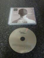 EURYTHMICS PEACE CD VGC
