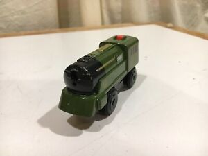 Learning Curve 1998 President Washington 5300 Train, Thomas & Friends Wooden