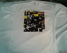 Led Zeppelin 2003 How The West Was Won Tee Shirt Two-Sided Xlarge, 2 Sided, Rare