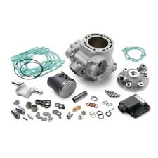 KTM 300 EXC Cylinder Conversion Kit 2017 SXS17300500