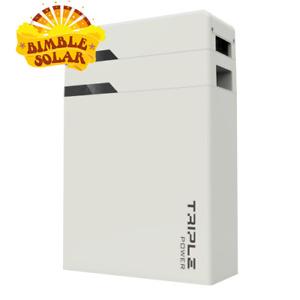 SolaX Gen2 Triple Power HV 4.5kWh Battery Module - High Voltage