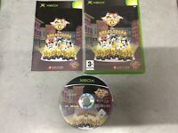 xbox Animaniacs The Great Edgar Hunt