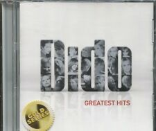 DIDO - GREATEST HITS - CD