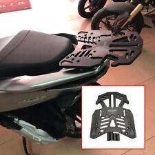 For Honda PCX 150 125 2016-2019 Rear Luggage Bracket Carrier Board Rack Holder