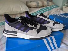 Adidas ZX500 RM Size? Exclusive Size 10.5