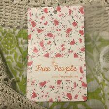 FREE PEOPLE Crochet top Mini Dress size 2 NWT ($128) F339Y895 #D
