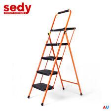 Folding Ladders for sale | eBay