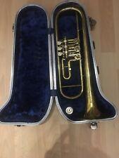 drehventil trompete