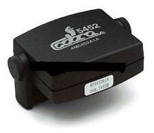 Modulo antilevantamiento ruedas coche COBRA  5452, accesorio para las alarmas.