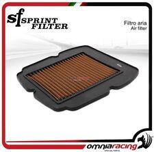 Filtros SprintFilter P08 Filtro aire para Suzuki SV650 2003>2009