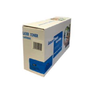 CF214a for HP LaserJet Enterprise 700/M712dn/M712xh/M725  Non-OEM