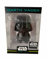 Funko Star Wars Darth Vader Hikari Minis (Black) Smuggler's Bounty Exclusive