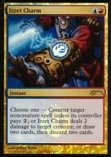 Izzet charm foil | nm | FNM promos | Magic mtg