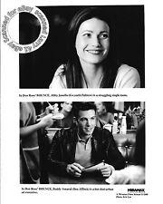 Lot of 5, Ben Affleck, Gwyneth Paltrow MINT stills BOUNCE (2000) Don Roos, Alex