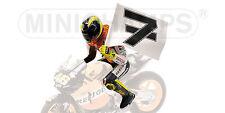 Pilota V.Rossi Winner GP Philip Island 2003 312030196  1/12 Minichamps