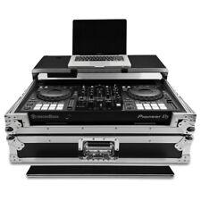 Gorilla DJ Pioneer DDJ-800 Contrôleur Vol Étui Station de Travail