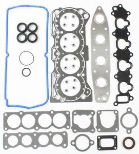 Engine Cylinder Head Gasket Set-SOHC, 16 Valves DNJ HGS530