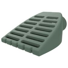 ELK Lawn Grate Yard Drain For Sump Pump Discharge And Downspout Extensions