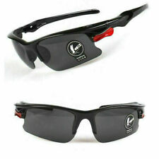 New Tac Sunglasses UV400 Driving Glasses Unisex Outdoor Sports Cycling Eyewear
