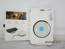TYLT Puck Wireless Charging Pad for iPhone & Android  Brand New