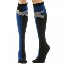 Harry Potter Ravenclaw Womens Knee High Socks