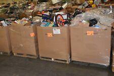 Amazon Wholesale Lot, 6 Individual Items, Electronics, Toys, General Merchandise