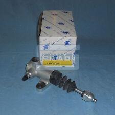 Cilindretto frizione Nissan Atleon Cabstar T100 Trade L35-45 30620-D6200 N136309