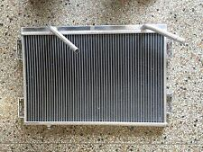 2004-07 Saturn Ion Redline GM OEM Heat Exchanger for supercharger intercooler