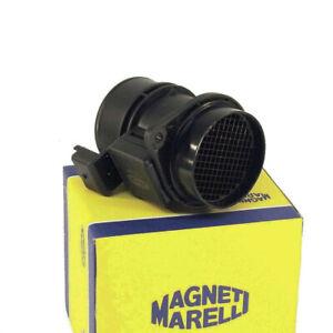 Luftmassenmesser Luftmengenmesser 6-polig RENAULT Master II 1.9 dCi 1.9 DTi