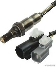 O2 Oxygen Sensor For Mazda CX-7 CX7 11/06 > 01/12 2.3L Turbo NTK