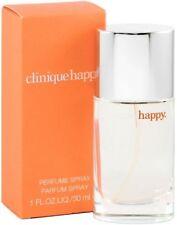 Clinique Happy 1oz  Women's Perfume